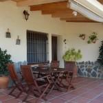 Costadelaluzvillas Balcon Sol 14