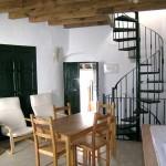 Casa Amanda 04