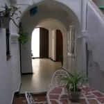 Costadelaluzvillas Casa Sagasta 01