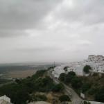 Views Casa Medina