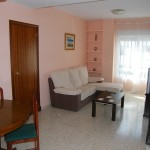 Casa Elena Costadelaluzvillas 04