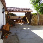 Costaluzvillascortijo14