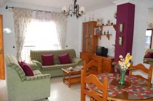Casa Raquel 07
