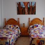 Costadelaluzvillas Casa Braza 16