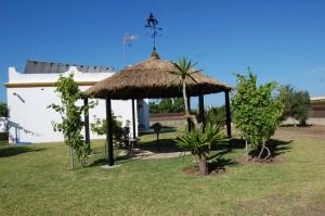 Costadelaluzvillas Casa Chozo 03