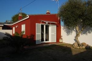 Costadelaluzvillas Casa Zahora 01