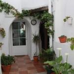 Casa Antonia 19