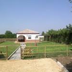 Casa Galindo 20