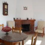 Casa Cantarranas 00004