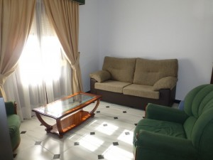 Casa Laguna00010