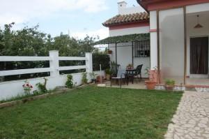 casa Lucia01