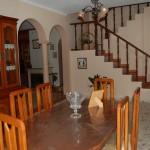 casa Lucia14