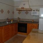 casa Santisimo 06