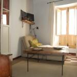 Casa franklin13