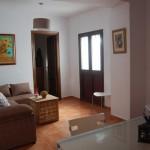 Casa Almaraz 001