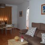 Casa Almaraz 003