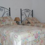 Casa Almaraz 004