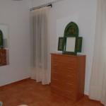 Casa Almaraz 005