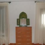 Casa Almaraz 006