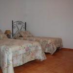 Casa Almaraz 008
