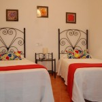 Casa Almaraz 011