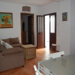 Casa Almaraz 08