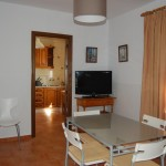 Casa Almaraz 09