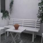 Casa Almaraz 1