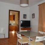 Casa Almaraz 10