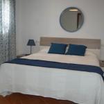 Casa Almaraz 15