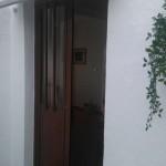 Casa Almaraz 3