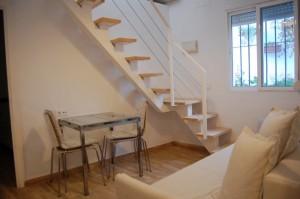 Casa Marcos 013