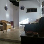 Casa Dora 020