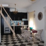 Casa Silvia 004